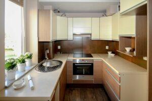 kitchen, kitchenette, apartment-2094707.jpg