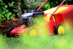 lawn mower, mow, gardening-5329691.jpg